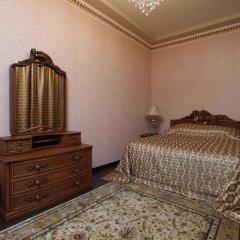 Отель Бутик-отель Darhan Узбекистан, Ташкент - 1 отзыв об отеле, цены и фото номеров - забронировать отель Бутик-отель Darhan онлайн комната для гостей