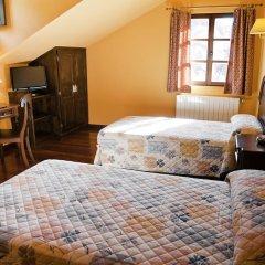 Отель Haras Aritza комната для гостей фото 2
