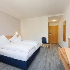 TRYP Bochum-Wattenscheid Hotel 3* Стандартный номер с различными типами кроватей фото 3