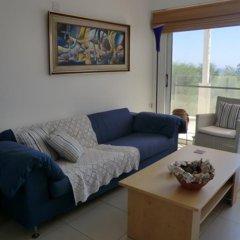 Отель Protaras Villa Ayios Elias Views Протарас комната для гостей