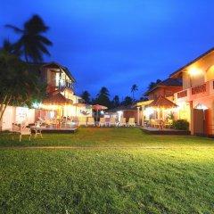 Отель Paradise Holiday Village фото 8