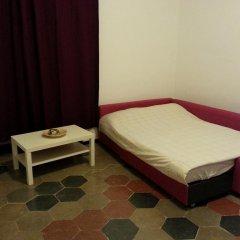 Отель Trasteverome45 комната для гостей фото 4