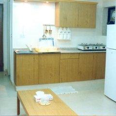 Отель Daraghmeh Hotel Apartments - Jabal El Webdeh Иордания, Амман - отзывы, цены и фото номеров - забронировать отель Daraghmeh Hotel Apartments - Jabal El Webdeh онлайн в номере фото 2