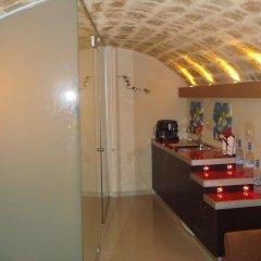 Отель Suite Grand Maitre в номере