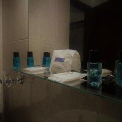 Hotel Excelsior 3* Стандартный номер