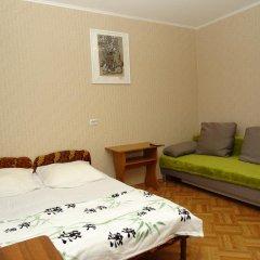 Гостиница Гостевой дом Маринка в Сочи отзывы, цены и фото номеров - забронировать гостиницу Гостевой дом Маринка онлайн комната для гостей фото 2