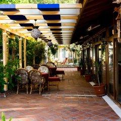 Mountain Valley Apart Hotel & Villas Турция, Олудениз - отзывы, цены и фото номеров - забронировать отель Mountain Valley Apart Hotel & Villas онлайн развлечения