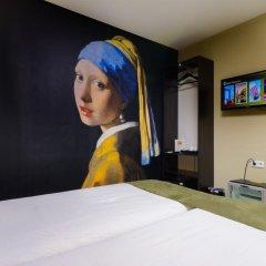 Отель Camp Inn Hotel Нидерланды, Амстердам - 2 отзыва об отеле, цены и фото номеров - забронировать отель Camp Inn Hotel онлайн детские мероприятия