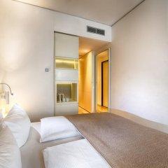 Leonardo Hotel Berlin Mitte 4* Номер Комфорт с двуспальной кроватью фото 4