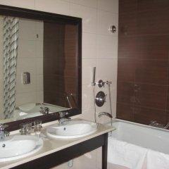 Гостиница Мартон Палас Калининград 4* Стандартный номер фото 8