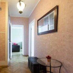 Гостиница at Smolensky Lane в Москве отзывы, цены и фото номеров - забронировать гостиницу at Smolensky Lane онлайн Москва интерьер отеля