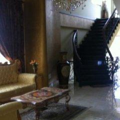 Отель Ador Resort комната для гостей фото 2