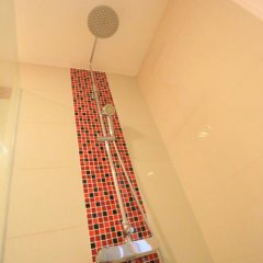 Sleep With Me Hotel design hotel @ patong 4* Улучшенный номер фото 9