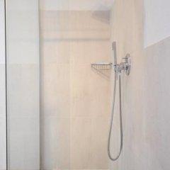 Отель Villa Cote Alta Кьесси ванная фото 2