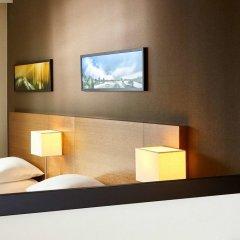 Отель Hyatt Place Amsterdam Airport Нидерланды, Хофддорп - 5 отзывов об отеле, цены и фото номеров - забронировать отель Hyatt Place Amsterdam Airport онлайн детские мероприятия фото 2