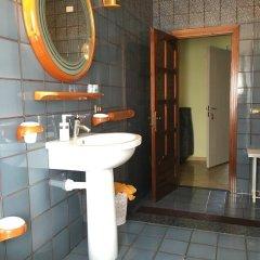 Отель B&B Cannatello Агридженто ванная фото 2