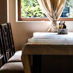 Elli Greco Hotel 3* Люкс фото 6