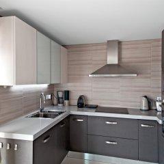 Апартаменты Bica, luxury apartments in Baleal в номере фото 2