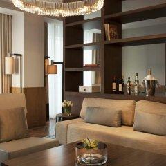 Гостиница Хаятт Ридженси Сочи (Hyatt Regency Sochi) 5* Представительский люкс с разными типами кроватей фото 3
