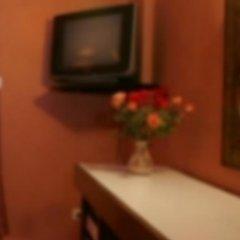 Отель Agdal Марокко, Марракеш - 4 отзыва об отеле, цены и фото номеров - забронировать отель Agdal онлайн удобства в номере