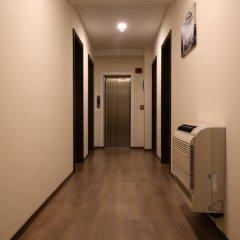 Отель Gureli Тбилиси интерьер отеля фото 2