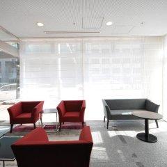 Отель Richmond Hakata Ekimae Хаката интерьер отеля фото 3