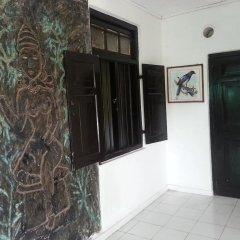 Отель River Cottage Шри-Ланка, Бентота - отзывы, цены и фото номеров - забронировать отель River Cottage онлайн интерьер отеля
