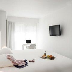 Отель Ibis Styles Louise Стандартный номер фото 4