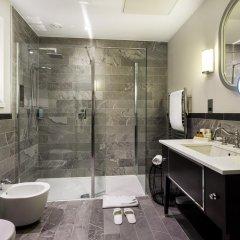 Courthouse Hotel Shoreditch 4* Стандартный номер с различными типами кроватей фото 2