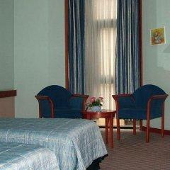 Отель Tori комната для гостей фото 5