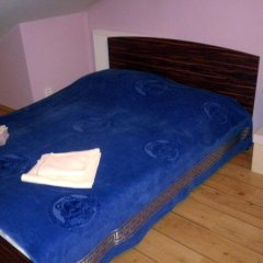 Апартаменты Spa Apartments Bulharska детские мероприятия