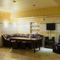 Гостиница «Гостиный Двор» в Новосибирске отзывы, цены и фото номеров - забронировать гостиницу «Гостиный Двор» онлайн Новосибирск интерьер отеля