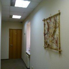 Гостиница Курская интерьер отеля