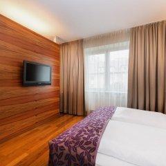 Pakat Suites Hotel комната для гостей фото 5