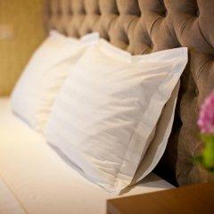 Гостиница Еcенин в Муроме - забронировать гостиницу Еcенин, цены и фото номеров Муром удобства в номере фото 2