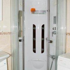 U Maksima Mini Hotel ванная фото 3