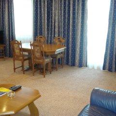 Гостиница Zeruik Казахстан, Актау - отзывы, цены и фото номеров - забронировать гостиницу Zeruik онлайн удобства в номере фото 2
