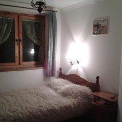 Hotel Rai 2* Стандартный номер с двуспальной кроватью фото 9