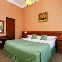 Гостиница Пекин 4* Номер Премиум с разными типами кроватей фото 8