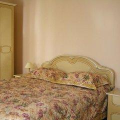 Гостиница Comfortel ApartHotel Полулюкс