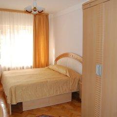 Hotel Aliq 3* Стандартный номер разные типы кроватей фото 5