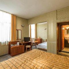 Отель Chiplakoff Болгария, Бургас - отзывы, цены и фото номеров - забронировать отель Chiplakoff онлайн сауна