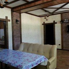 Гостиница Jar Jar Казахстан, Павлодар - отзывы, цены и фото номеров - забронировать гостиницу Jar Jar онлайн комната для гостей фото 5