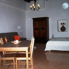 Отель Il Cantuccio Сполето удобства в номере