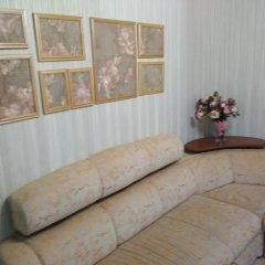 Гостиница Family appts on Volgogradskya, 186 комната для гостей фото 2