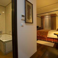 Отель Casa das Pipas / Quinta do Portal удобства в номере