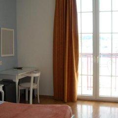 Отель City Marina удобства в номере