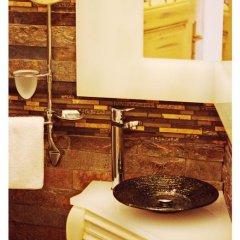 Апартаменты Ragip Pasha Apartments Номер категории Эконом с различными типами кроватей фото 9