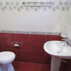 Отель Guest House DARiS Сочи ванная