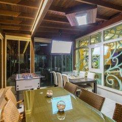 Address Residence Luxury Suite Hotel Турция, Анталья - отзывы, цены и фото номеров - забронировать отель Address Residence Luxury Suite Hotel онлайн интерьер отеля